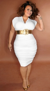 3ed1d5f4126 Living a Gussied Up Life  Toronto Lifestyle and Plus Size Fashion ...