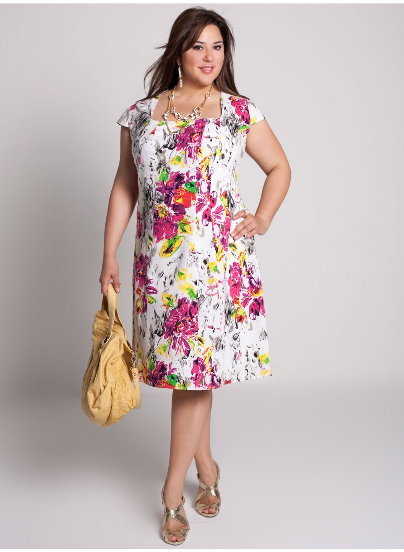 Best plus size dresses toronto