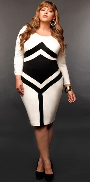 Living A Gussied Up Life Toronto Lifestyle And Plus Size Fashion Blog